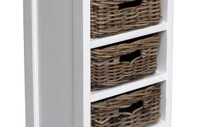sweet buy direct kitchen cabinets tags bargain outlet kitchen
