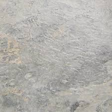 Basement Flooring Tiles With A Built In Vapor Barrier Basement Flooring Products In New Jersey Basement Floor Tile
