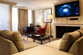 photo gallery le parc suite hotel in west hollywood