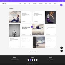 Best Resume Wordpress Theme by Resume Wordpress Theme Resume For Your Job Application