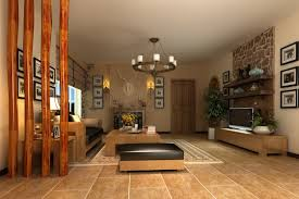 modern living room interior design partition interior design decoration cool modern country style living room interior design