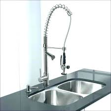 high end faucets great luxury kitchen faucet brands sink design high