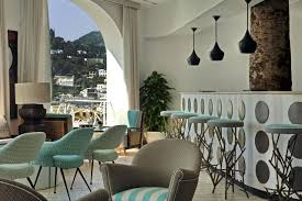 www capritiberiopalace it only interiors review com