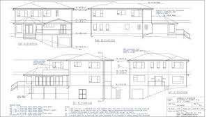 types of house plans about built to plan sydney epping house plans house extension drafting