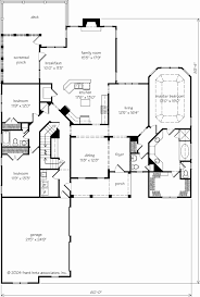 8 best images about future plans on pinterest real southern living floor plans fresh 19 best future home floor plans