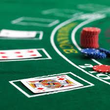 online casino table games table games phoenix blackjack phoenix
