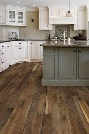 Vintage Ge Steel Kitchen Cabinets Random Fading Problem by 71 Best Kitchen Ideas Images On Pinterest Kitchen Ideas Kitchen
