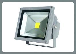 cooper led flood light fixtures commercial outdoor led flood light fixtures image of cooper lighting
