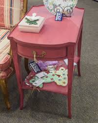 Pink Accent Table Best Acrylic Coffee Tables With Coffee Table Example Gallery