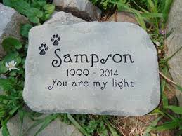 pet memorial garden stones pet memorial stones adirondack works free shipping
