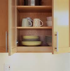 particle board kitchen cabinets plywood kitchen cabinets vs particle board trekkerboy