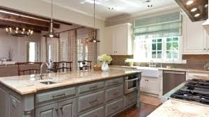 country style kitchen sink romantic country style kitchens renovating on country style kitchen