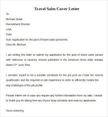 cover letter examples for jobs retail manager cv template resume