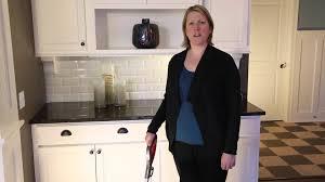 Steam Mop On Laminate Floors Is It Safe Is It Safe To Use On Hardwood Flooring Youtube