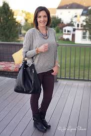 wear statement necklace images How to wear a statement necklace with a casual outfit jpg
