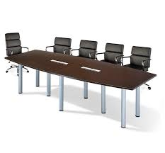 Modern Meeting Table Office Modern Meeting Desk Table Of End 12 11 2018 3 15 Pm
