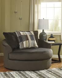 Round Swivel Chair Best Swivel Chair All About Swivel Chair Reviews