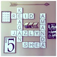letter home decor wall decor zoom large letter g wall decor cool zoom 103