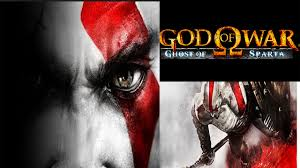 god of war 3 apk free download for android apkmania all
