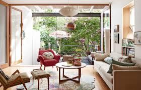 hey fabray lookin u0027 good quaine inspired pinterest posts