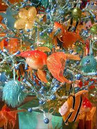 80 best hawaiian trees ornaments images on