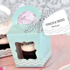 favor boxes chevron tote favor boxes set of 12 colored wedding favor boxes