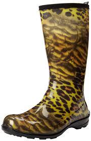 womens winter rubber boots canada kamik canada kamik s winter boots braun schwarz