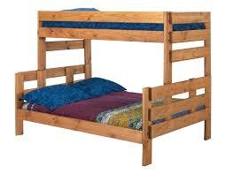 Bunk Bed With Futon Bottom Bunk Bed Bunk Bed Futon Bottom Brunofelixarts