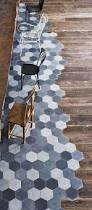 100 best floor images on pinterest homes floor patterns and