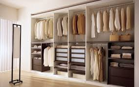Bedroom Clothes Bedroom Trendy Clothes Storage Systems In Bedrooms Incredible
