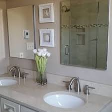 of Evolutionary Home Design Center Collegeville PA United States
