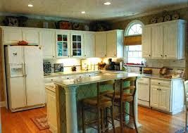 remodeled kitchens with white cabinets kitchen white oak cabinets with liances small kitchen layout