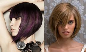 beveled bob haircut pictures bob hairstyles 2013 best hairstyles
