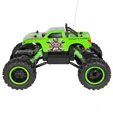 videos de monster truck 4x4 best choice products powerful remote control truck rc rock crawler