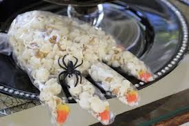 halloween edible crafts crafty halloween treats toni spilsbury