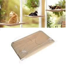 online get cheap window bed aliexpress com alibaba group