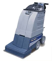 Upholstery Cleaners Machines Prochem Polaris 1200 Sp1200 Cesar Janitorial Supplies