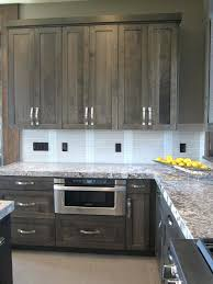 best wood stain for kitchen cabinets best wood stain for kitchen cabinets sabremedia co
