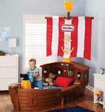 Themed Toddler Beds | 20 themed toddler beds from amazon home designing
