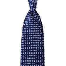 John Varvatos American Flag Scarf Mens Ties Neckties Handmade In Italy Viola Milano