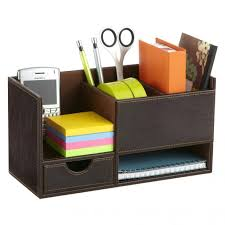 Office Depot Desk Organizer Marvellous Awesome Desk Organizer Set Office Style Office Depot