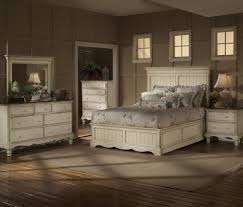 bedroom design awesome bed and dresser set white bed king white