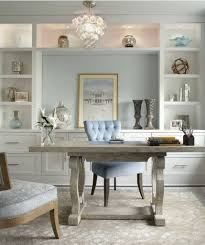 home office decorating ideas pinterest best 25 home office desks