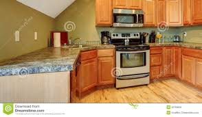 Kitchen Lighting For Vaulted Ceilings by Kitchen Lighting For Vaulted Ceilings Gramp Us