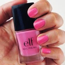 86 best nail polish images on pinterest nail polishes cosmetics