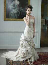 ian stuart wedding dresses wedding dress ian stuart bridal chevallier