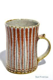 235 best ceramics images on pinterest ceramic pottery ceramic