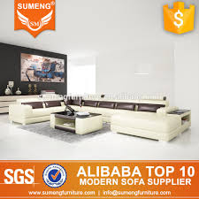 Leather Sofa Suppliers In Bangalore Foshan Furniture Market Foshan Furniture Market Suppliers And