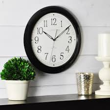 top selling home decor items wall clocks wall decor the home depot