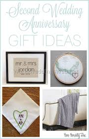 3rd wedding anniversary gift ideas 3rd anniversary gift ideas for gift ideas